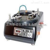 UNIPOL-1202台式  科晶 UNIPOL-1202自動精密研磨拋光機
