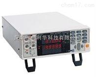 供应HIOKI日置BT3563电池内阻测试仪