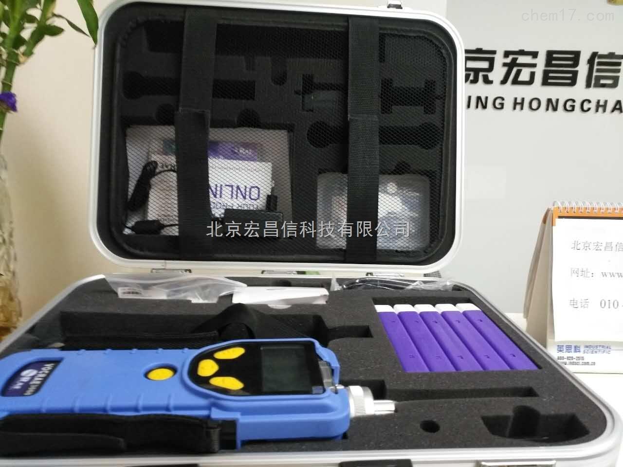PGM-7380(VOCRAE 3000) 便携式VOC检测仪