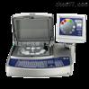 台式XRF光谱仪