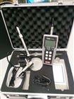 瑞士DP70B便携式露点仪