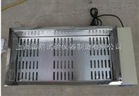 8孔水浴锅实验室常用型号-欢迎来电询价