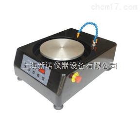 科晶 台式 UNIPOL-1502自動精密研磨拋光機