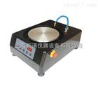 UNIPOL-1502科晶 台式 UNIPOL-1502自动精密研磨抛光机