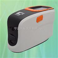 CS-660分光測色儀