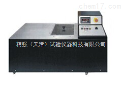 DTT-沥青断裂性能试验仪