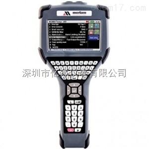 MFC5150x本安型手持通讯器HART手操器