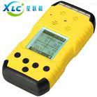 环境监测二合一气体检测仪XCA-CD2