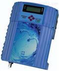 在线水质硬度检测仪