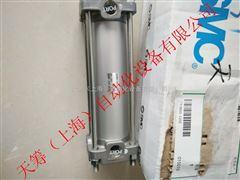 日本SMC气缸CDA2B50-125Z