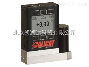 alicat 21系列气体质量流量控制器