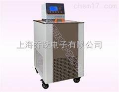 QYDL-1005江苏低温冷却液循环机