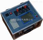 YSB853异频地网接地阻抗测试仪