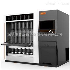 供应F800纤维测定仪深圳价格优惠