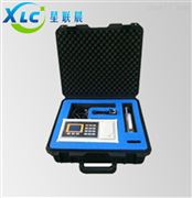 便携式电梯限速器测试仪XCJ-F厂家低价