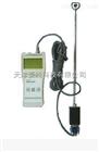便携式流速流量仪LG-4