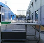 JY-T001多功能流体力学装置