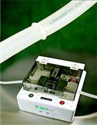 热塑弹性体软管生物制药级TPE软管APST