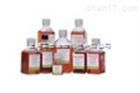 DMEM低糖GIBCO培养基 (货号C11885500BT现货