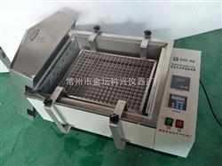 SHZ-88数显水浴恒温振荡器