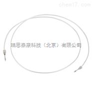 毛细管定量环