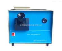 HD6540柴油色度测定仪