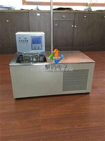 上海立式低温恒温槽JTDC-5006底价促销