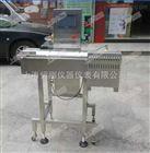 上海重量自动分选机,大山楂丸分选检测机