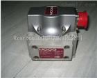 穆格SK-10018电磁阀上海总代理