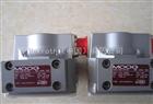 穆格XFB14514-000-01电磁阀原装正品特价