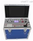 變壓器直流電阻測試儀