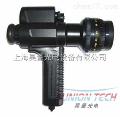 高灵敏红外观察仪-宽波段(350-2000 nm)