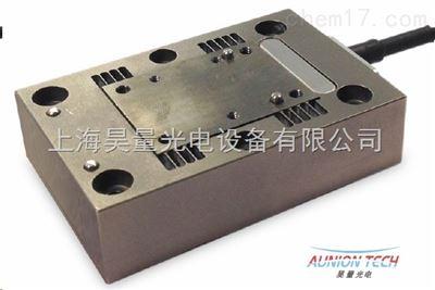 单轴压电扫描台/纳米平移台