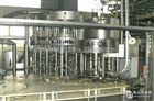 急售二手灌装机 生产线设备