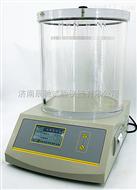 无菌粉针剂瓶密封性测试仪