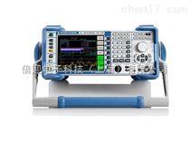 ESL3/6 预认证级EMI接收机