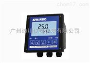 台湾明柏DO9100溶氧仪