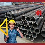 湖南直缝焊管供应批发代理价格