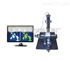 混凝土气泡间距系数分析测定仪