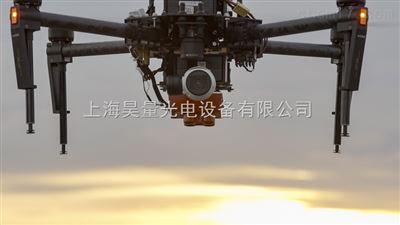 农业遥感专用5通道多光谱相机- RedEdge M