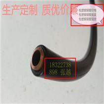 徐州包塑紫铜管价格,生产厂家