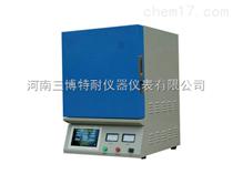 TN-M1000-K8高效智能馬弗爐