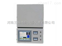TN-M1000C高溫馬弗爐