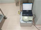 在线灭菌系统(SIP)能力验证