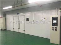 ADX-BIR-30A新能源老化房