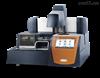 SDT 650Discovery 同步热分析仪