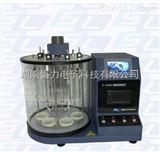 SL-ND265自动品式管运动粘度仪