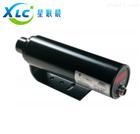 钢水测温热风炉红外测温仪XCT-8H3厂家直销