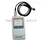IsoScope FMP30测厚仪Fischer代理商