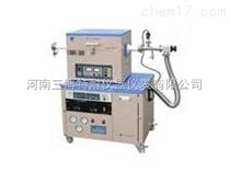 TN-G1100ZC高真空CVD管式爐